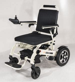 china cheap electric wheelchair portable  lightweight