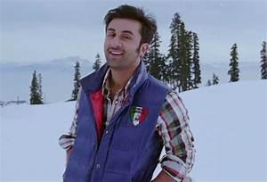 Download Ranbir Kapoor Yeh Jawani Hai Deewani Stills ...