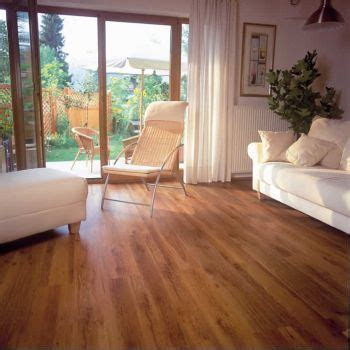 Bona Wood Floor Polish Or Refresher by 17 Best Images About Flooring On Pinterest Vinyls