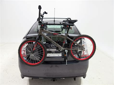 Acura Bike Rack Lovequilts - Acura mdx bike rack