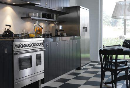 Keukens De Abdij Keukenplanner by De Verschillende Keukenstijlen Keukens De Abdij