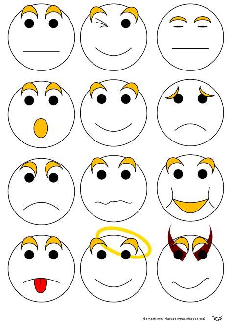 clipart co gambar emoticon cliparts co