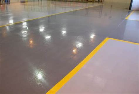 epoxy flooring grand rapids mi epoxy floor coating experts progressive painting and coatings