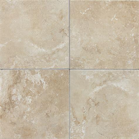 ceramic floor texture marble tile for strongsville brunswick elyria medina