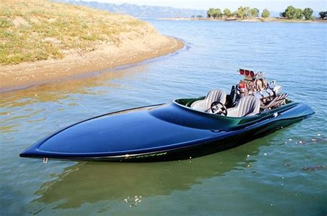 The Open Boat Tone by 63 Best Vintage Speed Boat S Images On Speed