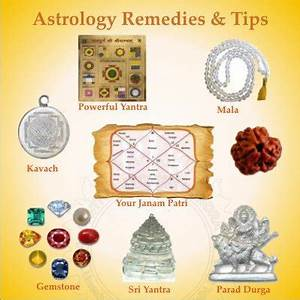 Astrology - Horoscopes, Online Astrology Service, Astrologers