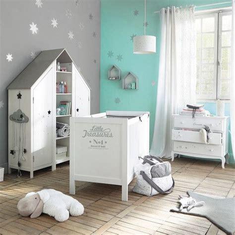 peinture chambre bebe garon les 25 meilleures id 233 es de la cat 233 gorie chambres de gar 231 on sur b 233 b 233 gar 231 on