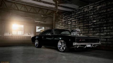 Dodge Charger Wallpapers (51 Wallpapers)  Adorable Wallpapers