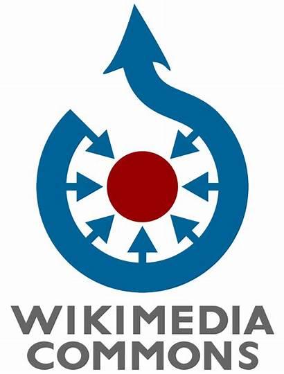 Commons Wikipedia Svg Wikimedia Wiki Pixels