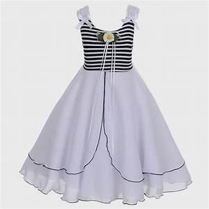 dressy dresses for girls 7-16 - Dress Yp
