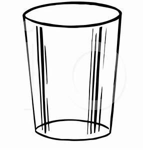 Clip Art Cup - Cliparts.co