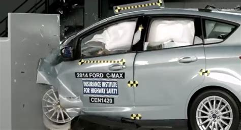 crash test siege auto 2014 nhtsa crash test ratings focus on technology bestride