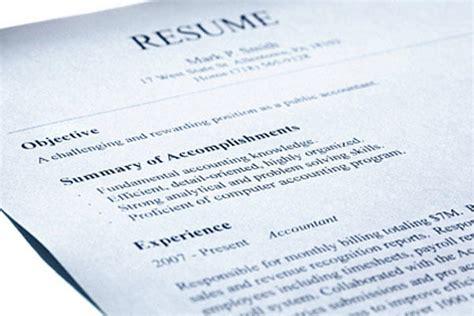 sample resume   military  civilian transition