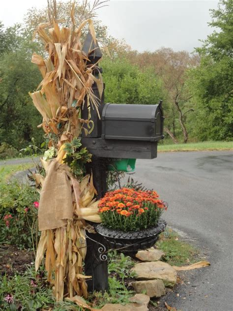 12 fall d 233 cor ideas for and from the garden