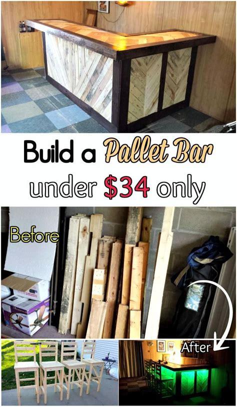 diy pallet projects  pallet furniture ideas