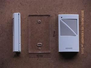 Programmation Telecommande Nice Volet Roulant : save fournisseur pieces detachees volet roulant bubendorff page 6 ~ Mglfilm.com Idées de Décoration