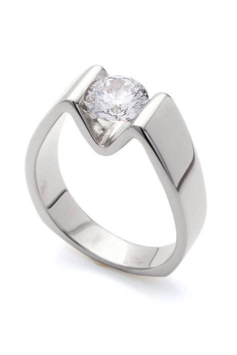 engagement rings for unique engagement diamond rings wedding promise diamond engagement rings trendyrings