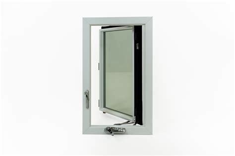 milgard ultra fiberglass casement windows