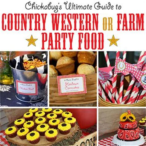 best 25 country western parties ideas on pinterest