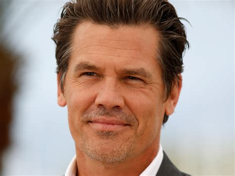 Josh Brolin: 'I don't care what people think' | The ...