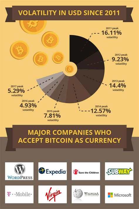 companies that use bitcoin the beginners guide to bitcoin bitcoin pro