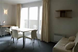 logement etudiant lyon 107 residences etudiantes lyon With residence universitaire lyon adele