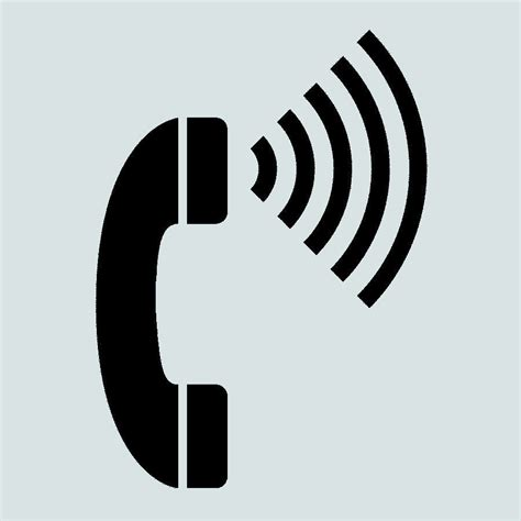 us international phone code country codes area codes phone codes dialing codes