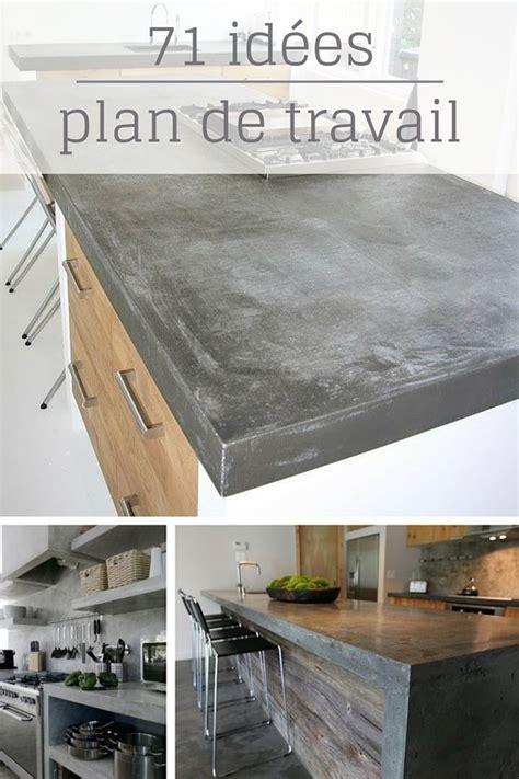 revetement adhesif pour plan de travail de cuisine revtement plan de travail excellent carrelage mural et