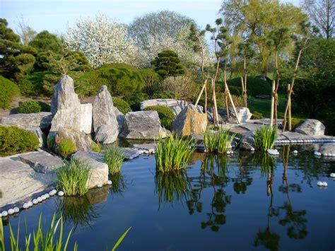 Japanischer Garten Bartschendorf Veranstaltungen by Roji Japanische G 228 Rten Koiteich Im Japanischen Garten In