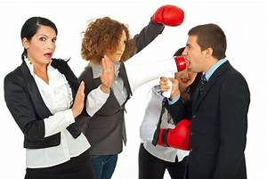 4 Times to Intervene if Your Tenants are Fighting ...