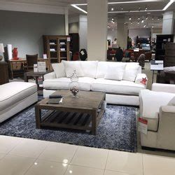Lake Grove Upholstery by Macy S Furniture Gallery Furniture Stores 580 Smith