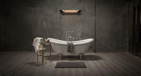 salle de bain label infrarouge sp 233 cialiste du