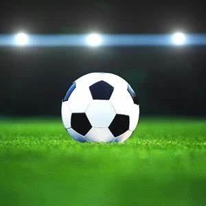 Football wallpaper - Android Apps on Google Play