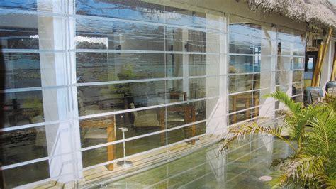 sheer shades  blind mice window coverings