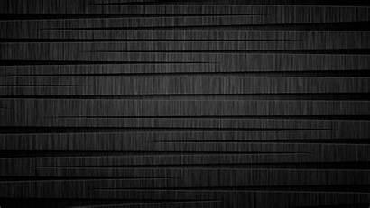 3d Wallpapers Pixelstalk