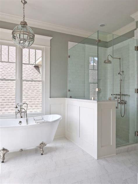 bathroom designs with clawfoot tubs 25 interior designs with clawfoot tubs messagenote