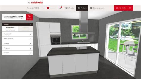 cuisine mobalpa 3d cuisine équipée rangement et salle de bains sur mesure