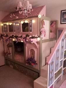 Best 25+ Toddler loft beds ideas on Pinterest Bunk beds