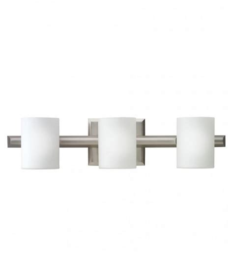 bathroom light fixtures home depot 28 images hton bay
