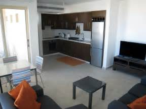 Cheap Four Bedroom Apartments Inspiration by 2 Bedroom Apartment For Rent In Aradippou Flat Rent Larnaca