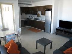 Apartments For Rent 3 Bedrooms by 2 Bedroom Apartment For Rent In Aradippou Flat Rent Larnaca