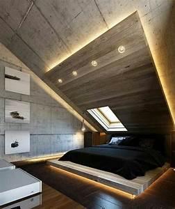 Indirekte Beleuchtung für kreative Licht und