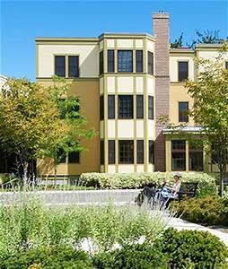 Home | Harvard University Housing