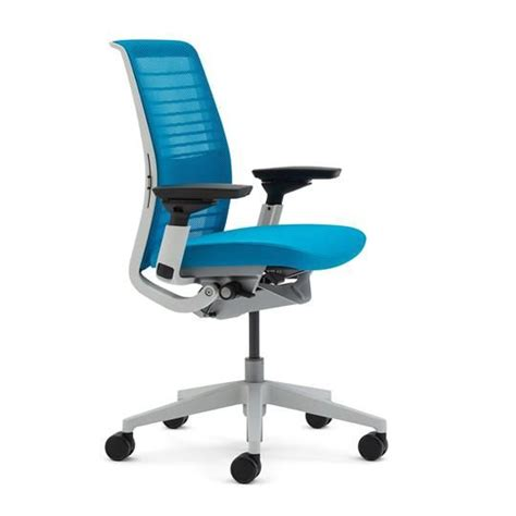 30 best ideas about steelcase chairs on