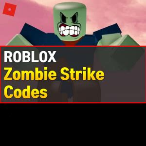 Our heroes legacy new codes are 100% op working code. Roblox Zombie Tag Codes (March 2021) - OwwYa
