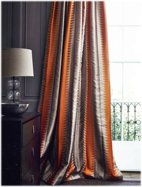 curtain fabric shops bangor best 25 telas cortinas ideas on almohadas de