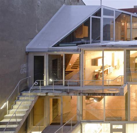 Hausbau Kosten Rohbau by Bungalow Rohbau Kosten Fundament Wird Gegossen With