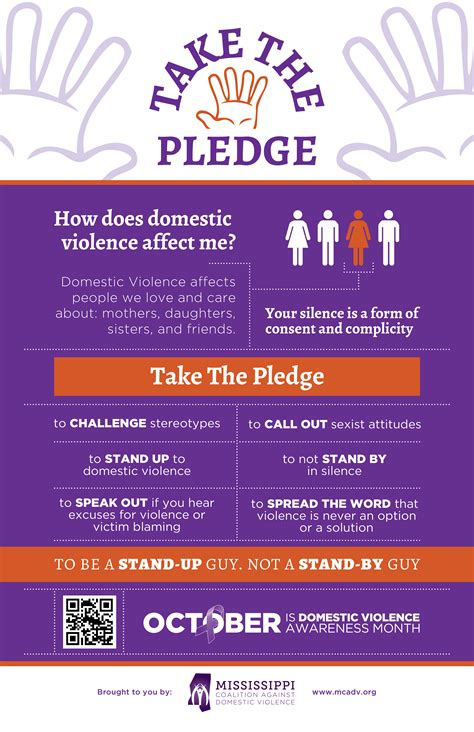 mississippi coalition  domestic violence mcadv