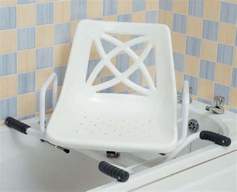siege pour le bain siege de bain et chaise de bain pour une dans la