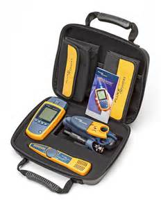 Amazon com: Fluke Networks MS2-TTK MicroScanner2 Network